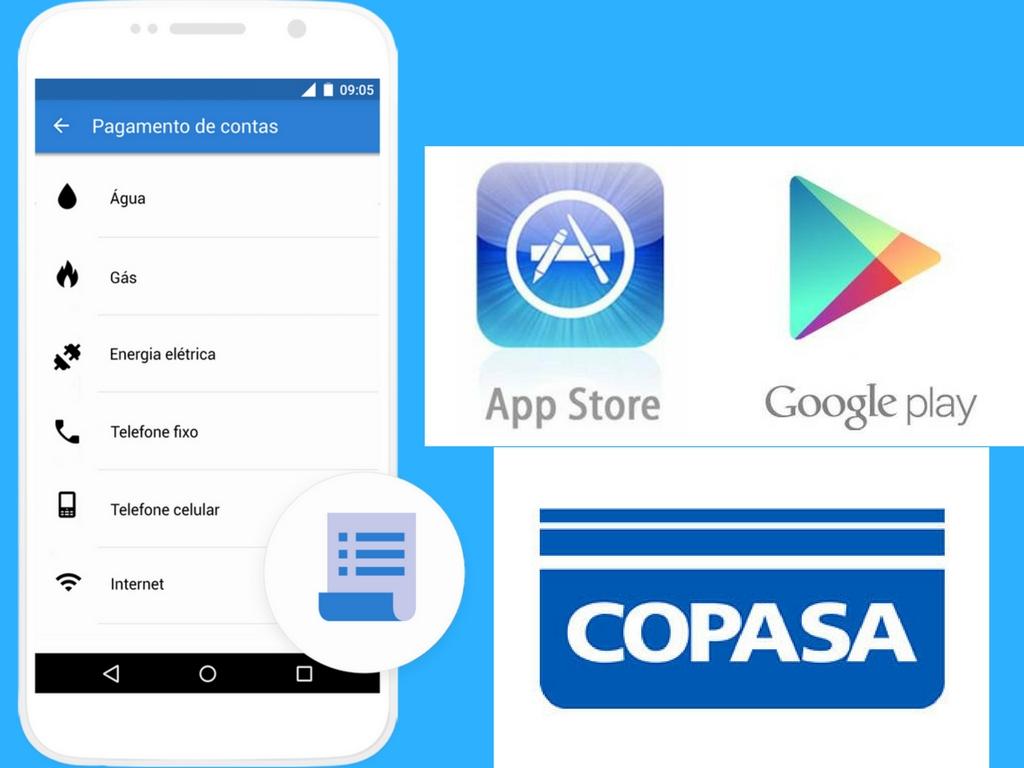 app baxiar