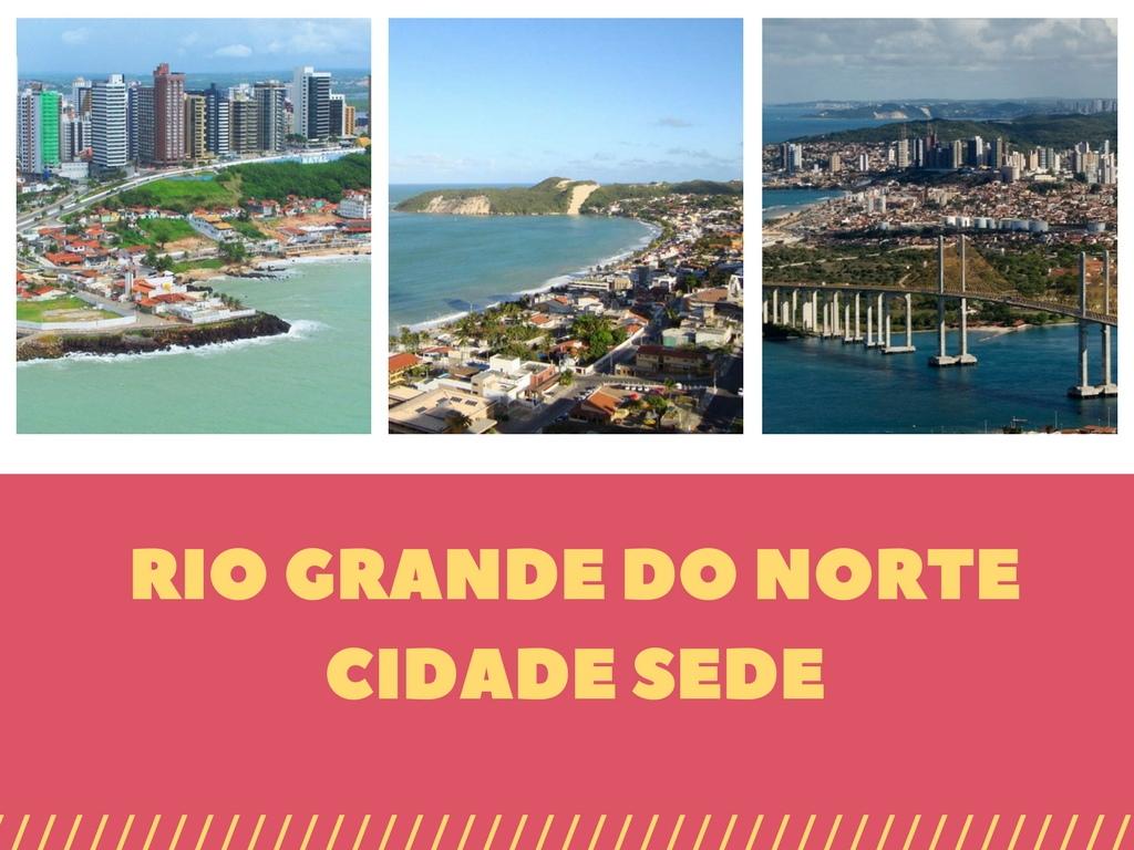 Cocern brinda seus serviços em Natal do Rio Grande Do Norte