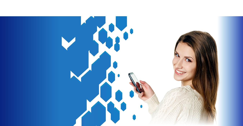 pague suas contas pelo celular com recargapay