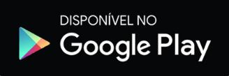 Logo Google Play - Baixar app de pagamento de conta de internet