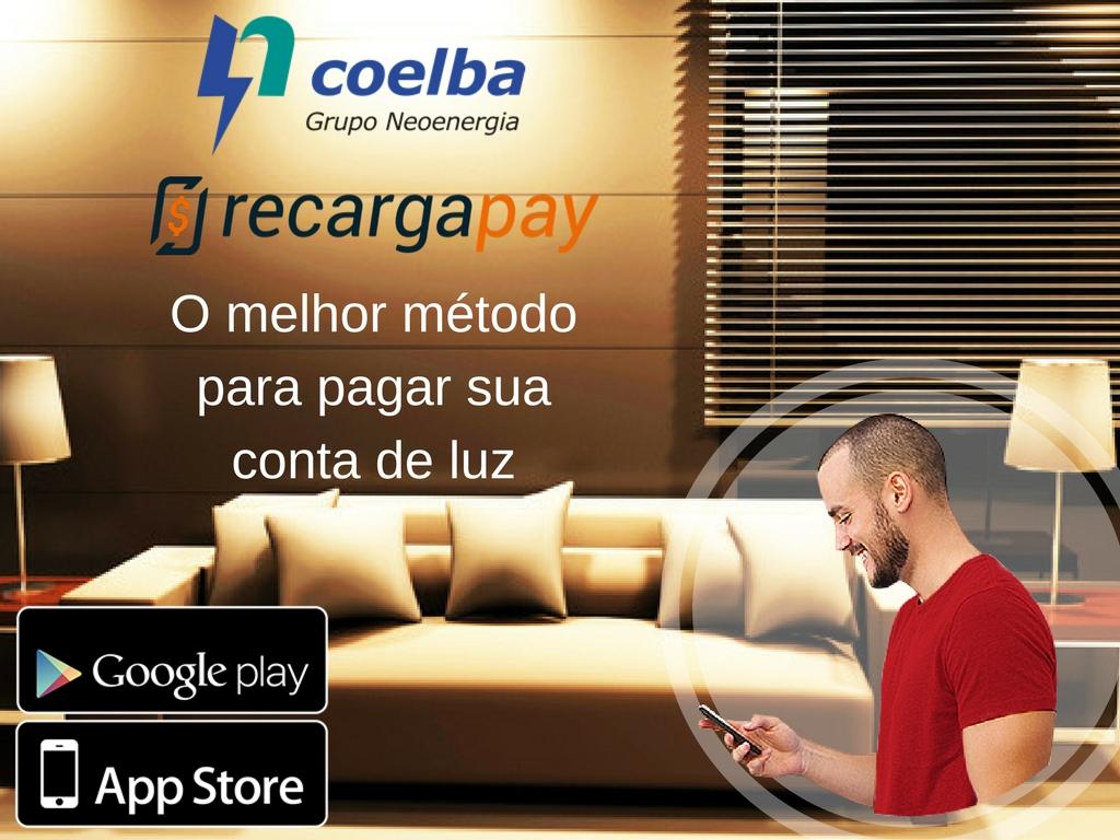 Companhia Coelba