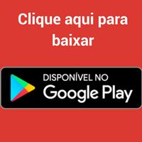 Logo Google Play PNG