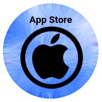 Clica para baixar aplicativo para iOS