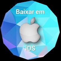 Baixar em iOS
