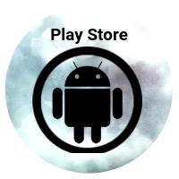 Clique para baixar o app!