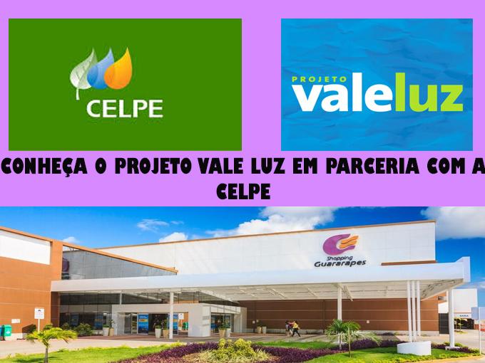 Vale Luz