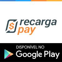 Baixe o RecargaPay no Android