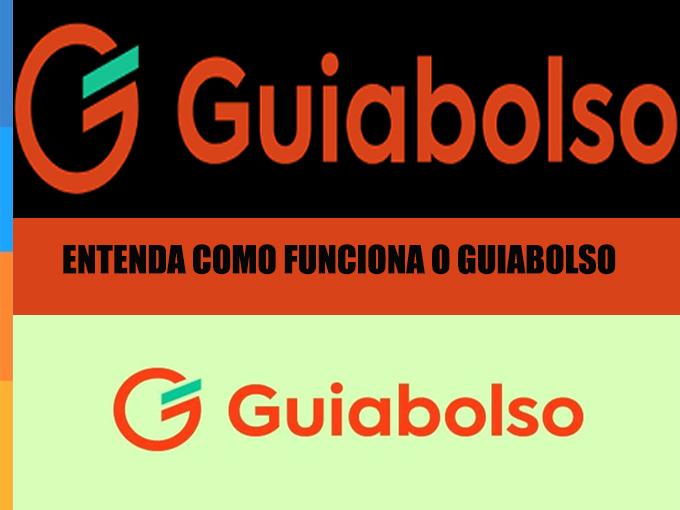 Gerencie seus negócios com Guiabolso