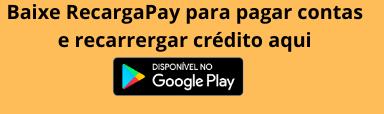 Baixe RecargaPay para pagamento de contas