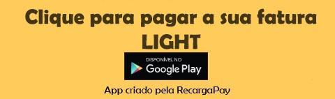 pagar 2 via light