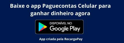 Baixe o app para ganhar dinheiro pagando todas as contas (6)