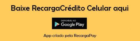 Baixe RecargaCrédito Celular aqui