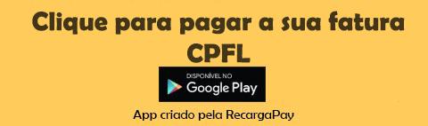 pagar su conta CPFL