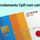 Parcelamento Cpfl com cartão (1)