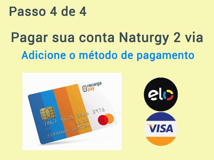 pague sua Naturgy 2 via