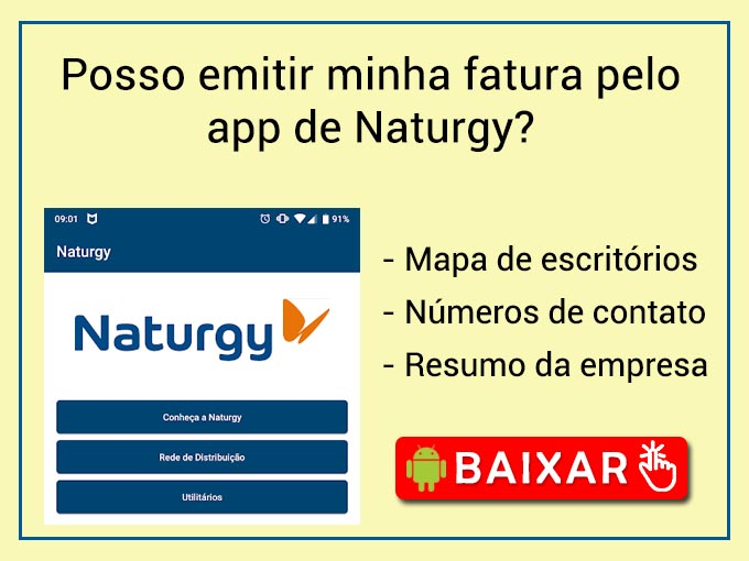 baixar naturgy app