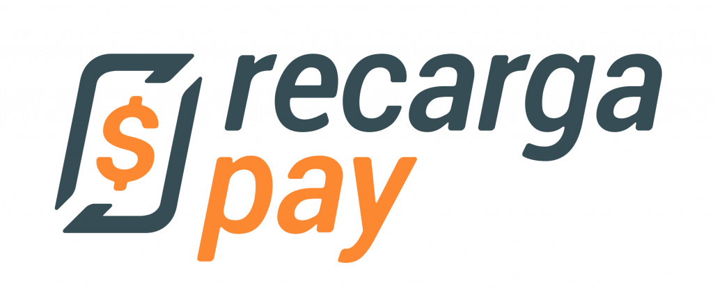 RecargaPay