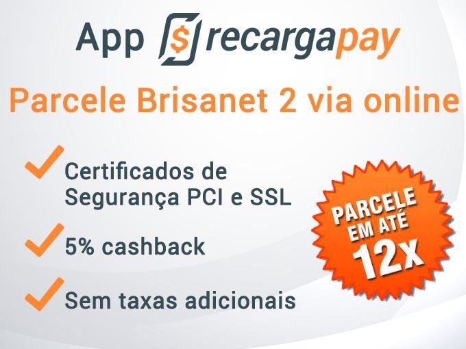 beneficios do app recargapay
